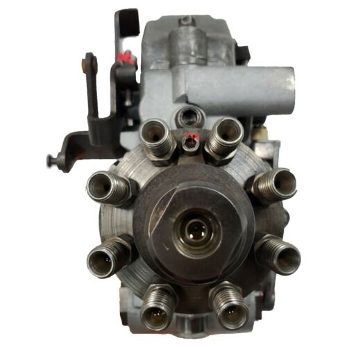 Stanadyne 8 Cylind Injection Pump GM 6.2 Diesel Truck Engine DB2-4544 23500346