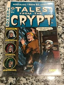 EC-Comics-Tales-From-The-Crypt-No-7