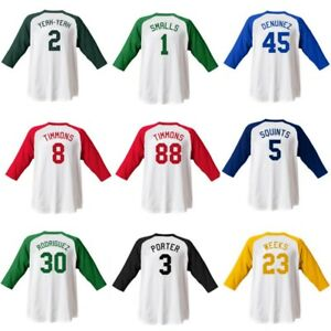 Sandlot-Jersey-Shirts-Choose-Player-Name-Sand-Lot-Costume-Baseball-Movie