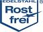 Muschelgriff-Edelstahl-Einlassgriff-Griffmuschel-Schiebetuergriff-Oval-120x40mm Indexbild 3