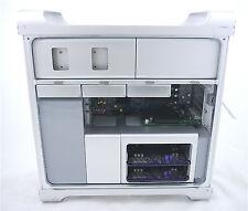 Apple Mac Pro 2008 Eight Core 3.0 GHz 10GB Ram 1TB GeForce 8800GT 512MB Airport
