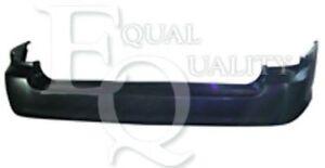 P0740-EQUAL-QUALITY-Paraurti-posteriore-KIA-CARNIVAL-II-GQ-2-5-V6-150-hp-110-k