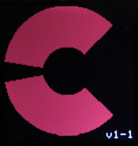 6AF7,... OEIL MAGIQUE ELECTRONIQUE EM 4 EM34 ELECTRONIC TUNING INDICATOR