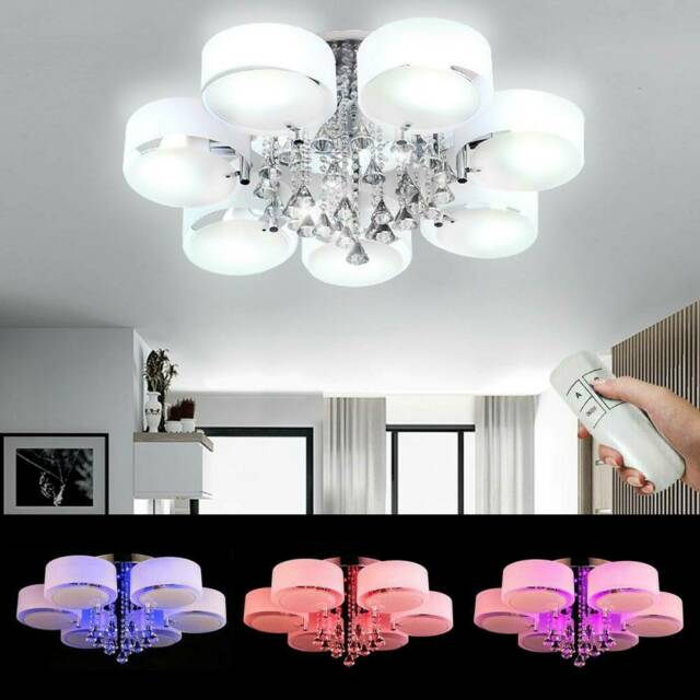 Wholesale Decoration Chandelier Modern Crystal Ceiling Lightchandelierschanderlier Led Lamp Buy Wholesale Decoration Chandelier Modern Crystal