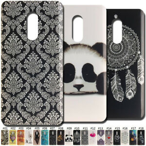 For Xiaomi Redmi Note 4 Case Cute