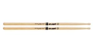 Pro Mark PW777W Pro-Mark 777 Japanese Oak W//Wood Tip