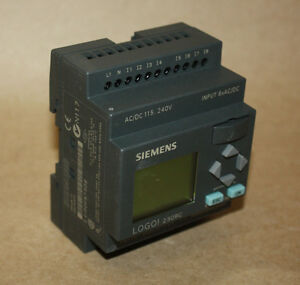 USED Omron CPM1-CIF01