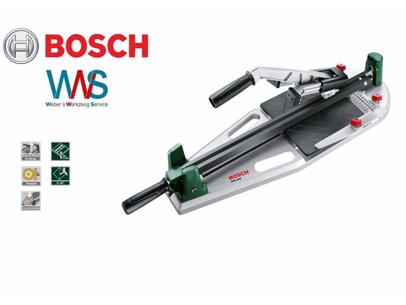 Bosch Fliesenschneider PTC PTC PTC 470 Neu und OVP | Deutschland Online Shop  | Öffnen Sie das Interesse und die Innovation Ihres Kindes, aber auch die Unschuld von Kindern, kindlich, glücklich  | Günstigstes  5aab8a