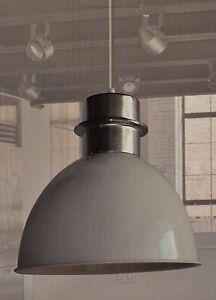 Diseno-Industrial-lampara-Colgante-de-techo-aluminio-NUEVO