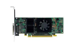 MATROX QID LP PCIE WINDOWS 7 64BIT DRIVER DOWNLOAD