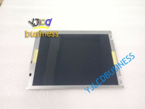 """NL6448BC33-64R 10.4/""""  NEC LCD PANEL DISPLAY For INDUSTRIAL Machine Free Shipping"""