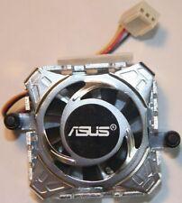 DZ38 ASUS North Bridge Chipset Fan Repair Kit A8N5X K8N4E A8N-E A8N-SLI Deluxe--