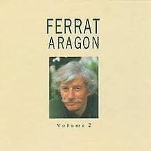 Ferrat-Aragon-Volume-2-de-Jean-Ferrat-CD-etat-bon
