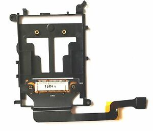 SAMSUNG mSATA HDD SSD Adapter Caddy NP900X Serie BA41-01438A - Eugendorf, Österreich - SAMSUNG mSATA HDD SSD Adapter Caddy NP900X Serie BA41-01438A - Eugendorf, Österreich