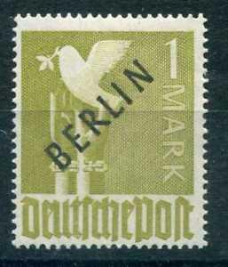 Berlin-Mi-Nr-17-postfrisch-geprueft-ansehen