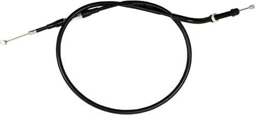 MOTION PRO BLACK VINYL CLUTCH CABLE CRF150R CRF150RB /_02-0513 HONDA CRF150R