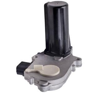 Transfer-Case-Gear-Motor-for-Dodge-Ram-1500-2500-2006-2009-600-935