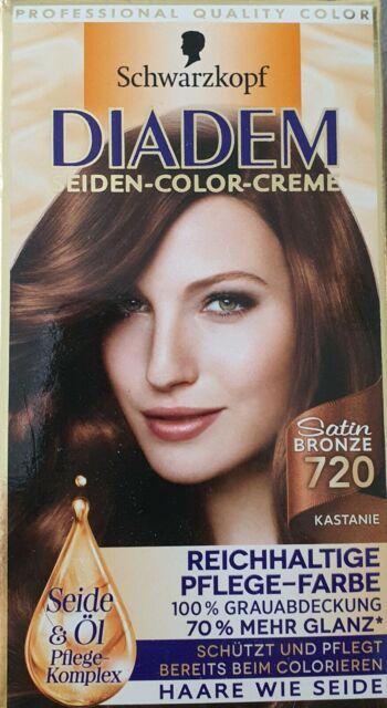 Kastanie haarfarben Haarfarben 2020: