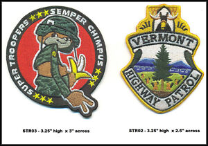 SUPER-TROOPERS-2-MOVIE-PATCH-SET-STR02-03
