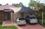 miniatuur 3 - 2x6 m 60% UV Black Shade Cloth Sunshade Fabric Greenhouse