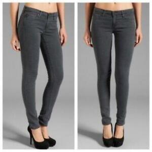 57f60e0de9b2 Image is loading AG-Adriano-Goldschmied-THE-Legging-Super-Skinny-Jeans-