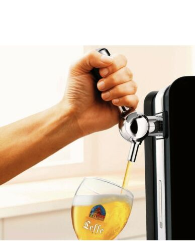 Home beer draft-PHILIPS Perfect Draft Luxe Maison beer draft System HD3720//25