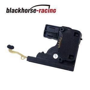 For Chevy Gmc Pontiac Buick Olds Power Door Lock Actuator
