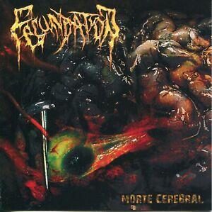 FECUNDATION-Morte-Cerebral-MINI-CD