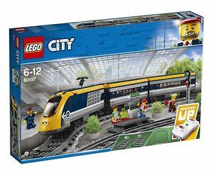 Lego-60197-City-Passenger-Train