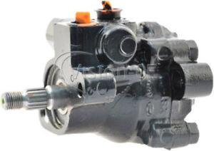 Power-Steering-Pump-Vision-OE-990-0792-Reman