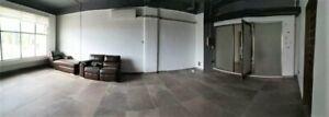 Renta de Local 50 m2 en Plaza Comercial