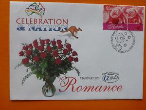 2003-ALPHA-CELEBRATION-amp-NATION-039-ROMANCE-039-ILLSUTRATED-FDC