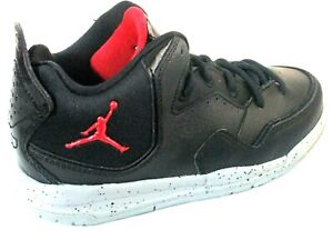 Nike Jordan Courtside 23 Boys Shoes