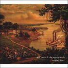 Natchez Trace by Jeff Harris (Guitar (NY)) (CD, 2006, Imaginary Records)