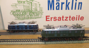 MB-MARKLIN-3023-3024-E18-EPROUVE-amp-ENTENDU-EN-PARFAITE-CONDITION-SELECTION-TOP