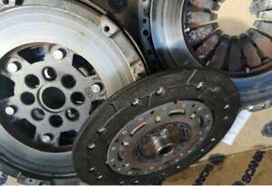 Vauxhall-Astra-Corsa-1-3-CDTI-Dual-Mass-Flywheel-Clutch-Kit