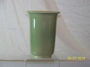 Rookwood-c1932-Art-Deco-Art-Pottery-CenterPiece-Large-Vase