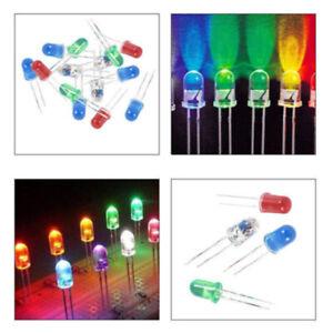 500PCS-Multicolor-3-5mm-LED-Round-Assorted-Kit-Bright-Light-Emitting-Diod-YFE