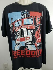 Vintage-Transformers-Shirt-Size-Extra-Large-2272