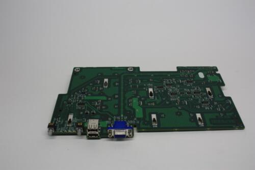 HP PROLIANT DL380 G5 FAN BACKPLANE BOARD 408791-001