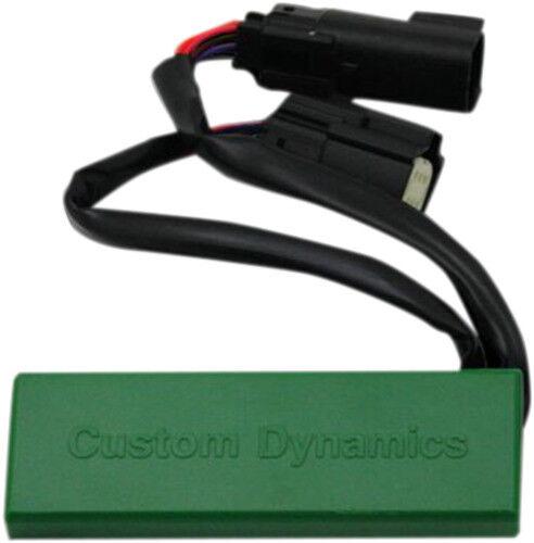 GEN-SMARTTPUBCM Custom Dynamics Smart Triple Play Run-Brake-Turn Module