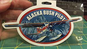 New-Alaska-Sticker-Alaska-Bush-Pilot-Sticker-Designed-in-Alaska-Sticker