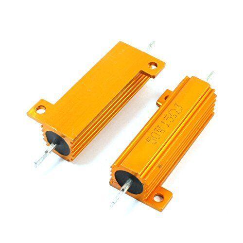 3PCS REL-STI-220V-IR Power Relay 17A 277VAC 6 Pins