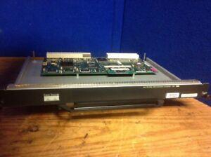 Cisco-Network-Processing-Engine-400