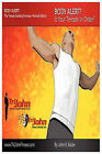 Body Alert! Is Your Temple In Order? by John R. Butler (Paperback, 2010)