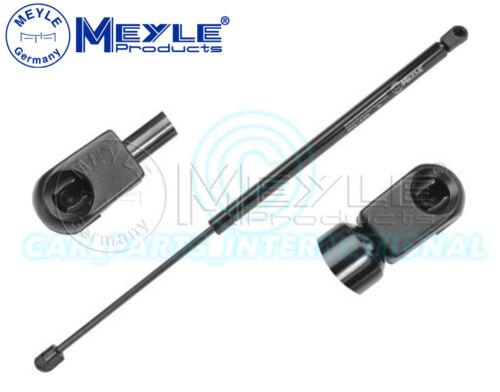 parte no Meyle Ricambio Anteriore Cofano Gas Puntone Ram//PRIMAVERA 140 910 0058