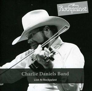 Charlie-Daniels-Cha-Charlie-Daniels-Band-Live-at-Rockpalast-New-CD