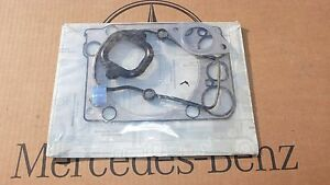 MERCEDES-ACTROS-NEW-GENUINE-GASKET-KIT-DICHTSATZ-A5410101120
