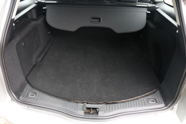 Ford Mondeo 2,0 TDCi 140 Trend stc.