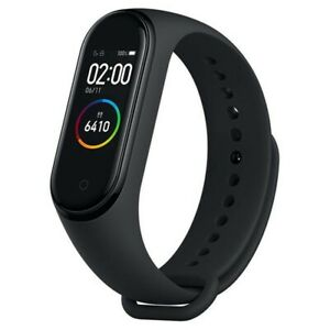 Xiaomi-Mi-Smart-band-4-Pulsera-inteligente-Original-Pantalla-Amoled